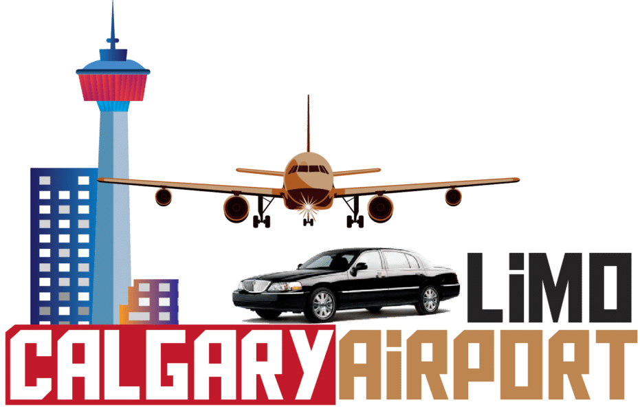 Calgary Airport Limo Service