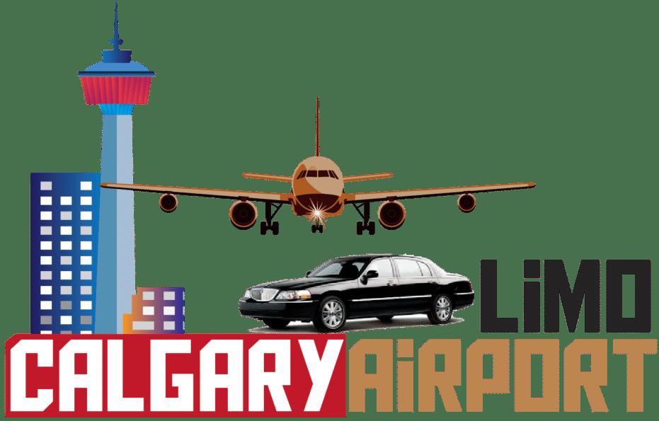 Calgary Airport Limos
